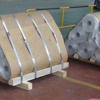广州3003铝卷生产厂家直销