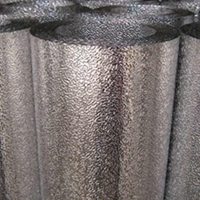 花纹铝板 防滑铝板 合金铝板