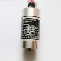 本特利传感器9200-01-01-10-00