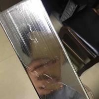 金属表面处理技术 金属表面处理方法 金属表面处理厂