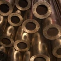 HSn62-1锡黄铜带, 铜带、铜板