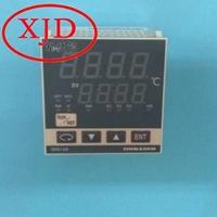 SRS12A-8YN岛电SHIMADEN温控器
