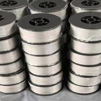 钛焊丝压力容器钛丝耐腐蚀挂具丝TA1TA2TC4钛丝合金丝以发