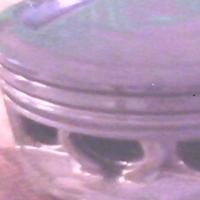 铝合金镀铁添加剂