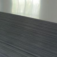 铝板-7075铝板-5A06铝板-2A12铝板厂