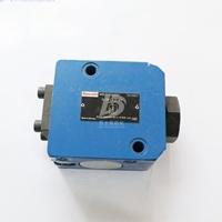 REXROTH液控单向阀SL20GA1-45
