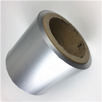 泡罩盖材铝箔食品箔卷料
