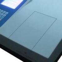 石粉高钙石氧化钙检测仪器