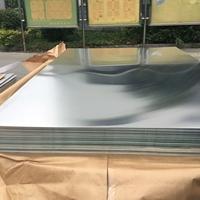 供应2017高硬度合金铝板