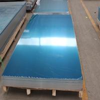 1100 1.85mm厚幕墙铝板 定尺开平 交货期快