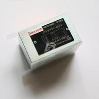 叠加式单向阀Z1S6P30-40/V