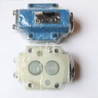 力士乐液控单向阀SL30PA2-42