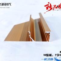 南宁加盟全铝家具铝型材材料厂