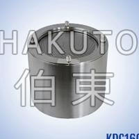 KRI 考夫曼离子源 KDC 160