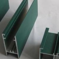 供应铝合金门窗配件