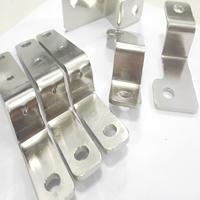 铝排应用 镀镍铝连接铝连接片 佰亚厂家工艺