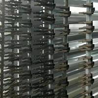 铝型材厂家 铝型材批发 铝型材开模 氟碳喷涂 铝合金型材 6063铝合金 工业铝型材