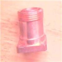 铜及铜合金酸洗光亮剂