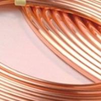 天津现货H59-2紫铜带,黄铜板,黄铜管,黄铜棒