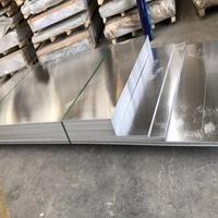 5个厚铝板 5.0铝板 5mm铝板价格