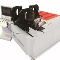 数控滚弯机,弯圆机,铝型材弯弧机特性