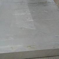 现货销售 5052合金铝板