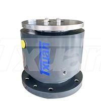 ML01R040F风力发电液压旋转接头,可定制