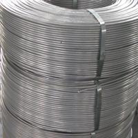 铝钛硼丝_铝钛硼杆厂家_铝钛硼合金细化剂