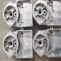 铝合金铸件供应_报价_厂家