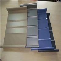 铝瓦,彩铝瓦,铝仿古瓦  铝小青瓦   铝屋面瓦