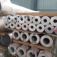 开模加工定制6063 T5铝管