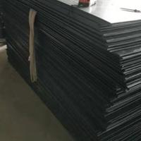 10毫米防腐钢套管接口皮子厂家价格