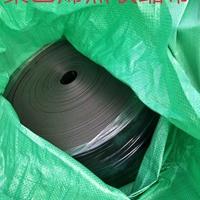 DN600管道采用防腐热收缩带