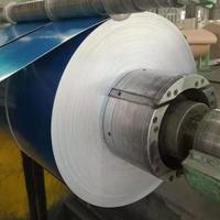 山东氟碳彩涂合金铝卷,聚酯涂层合金铝卷,铝镁锰涂层合金铝卷