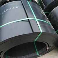 赤峰市外护套管补口电热熔套价格低