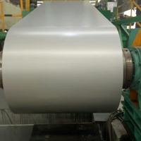 聚酯彩涂铝卷生产,氟碳涂层铝卷生产,铝镁锰彩涂铝卷