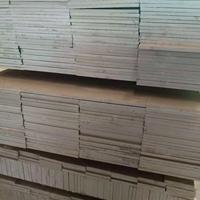 加工定制铝模板铝排