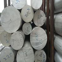大直径6061国标铝棒切割销售
