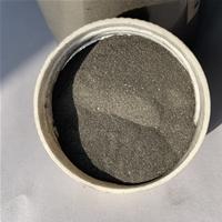 选矿重介质金属粉末,金矿,砖石矿浮选剂