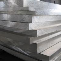 2618-T351零部件加工铝板切割