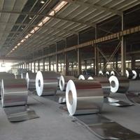管道保温合金铝卷,山东合金铝卷,3003合金铝卷