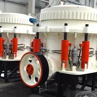 每小时产400吨的碎石机有多种型号可以选择Y2