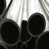 焊接性好3003铝管 3003高强度铝管