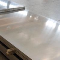 供应商,供应5083铝板,库存充足,发货快