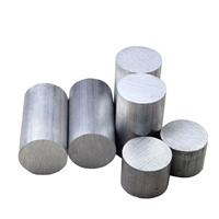 佛山6061铝棒厂家国标6061T651铝棒免费拿样