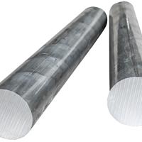 6061铝棒6061T6铝棒6061T651铝棒规格齐全