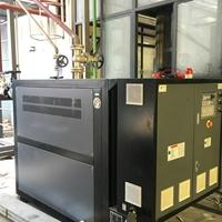 油电加热器厂家选购 欧诺智能专业生产厂家