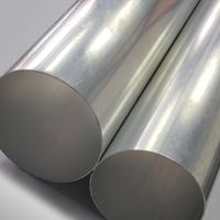 佛山7075无缝铝管厂家7075T651铝管厂家直销