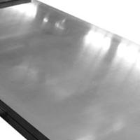 现货供应5754铝板5754国标铝板规格齐全