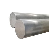 佛山厂家6061t6铝棒6061t651铝棒国标环保